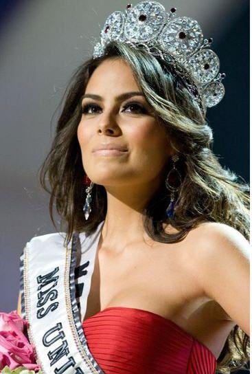 2fe49d2b4f11e4f611b4667326f09a90 Scary Details About Hot Mexican Girls Revealed