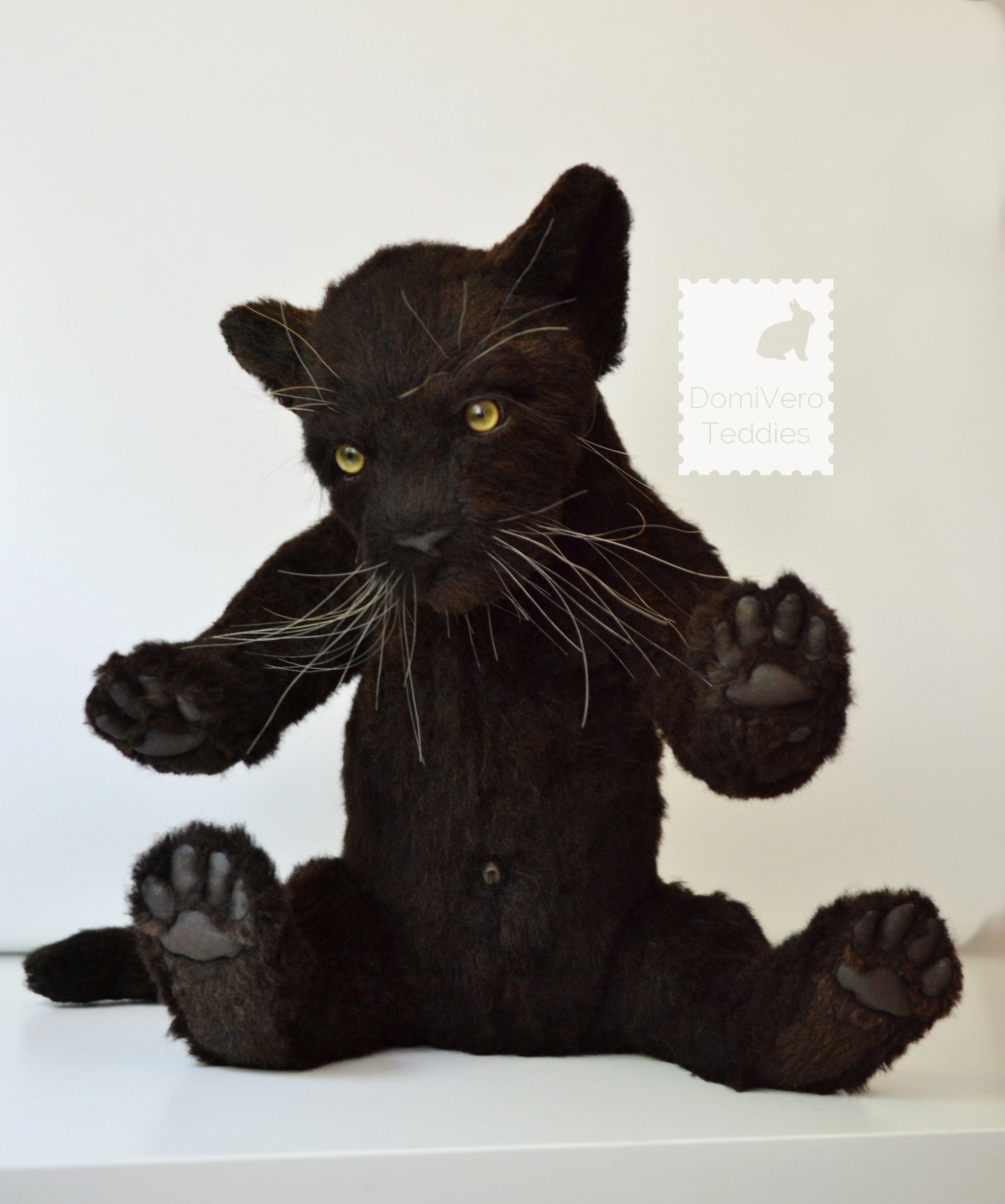 Pin on Realistic Lifelike animals soft sculptures