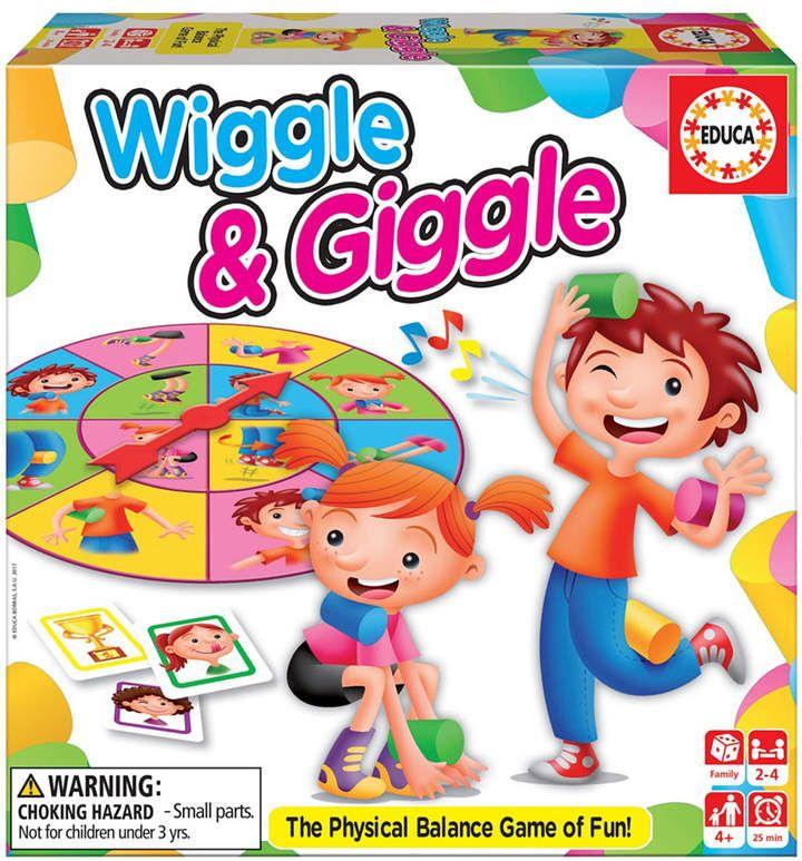 Educa wiggle giggle reviews home macys childrens