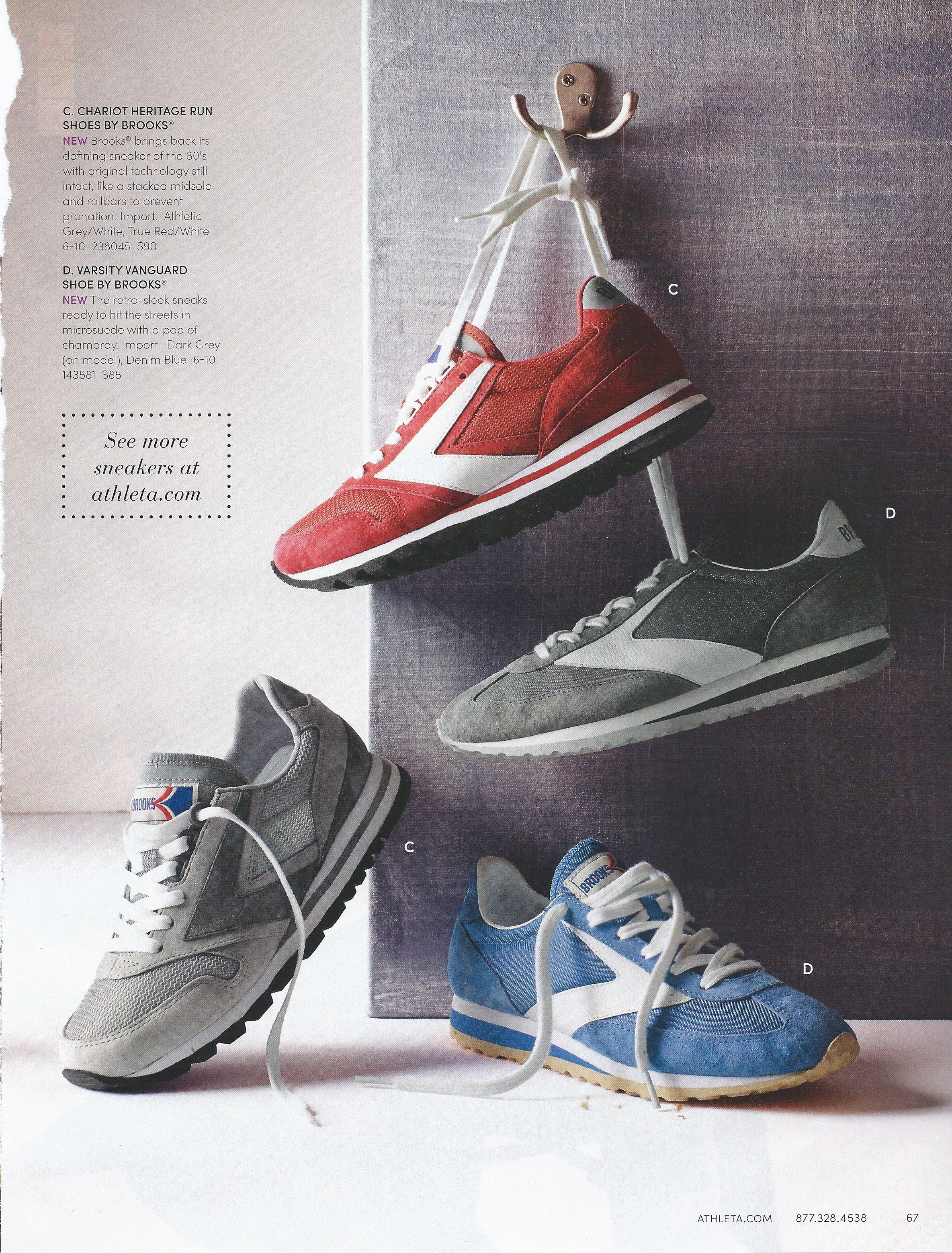 free shipping 8d768 e51b6 athletic shoes   Shoes   Shoes ads, Shoes, Mens boots fashion