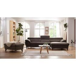 Photo of Home case Ecksofa Shally Home Case