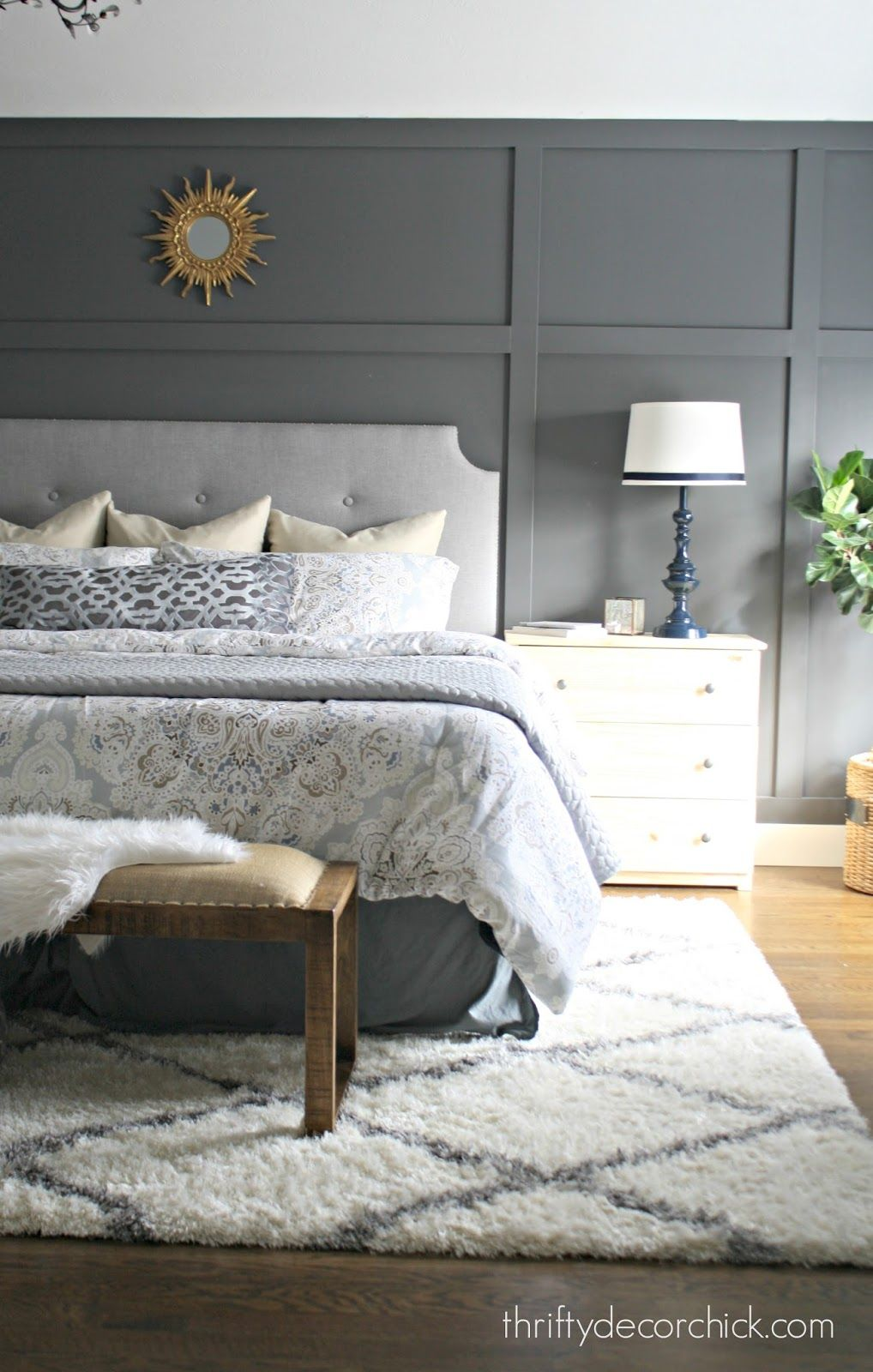 Top Ten Bedroom Designs Gorgeous My Top Ten Absolute Favorite Amazon Products  Diy Tufted Design Ideas