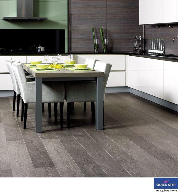 Lpu1286 Grey Vintage Oak Planks Suelo Laminado Gris Colores De Suelos Laminados Suelo Laminado