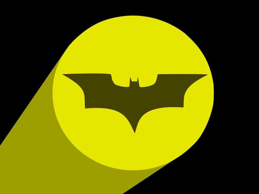 Batman Signal Template Unique Batman Clipart Signal Light Pencil And In Color Batman Batman Coloring Pages Batman Signal Bat Coloring Pages
