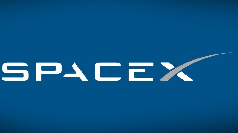 Couleur logo SpaceX | Logos, Spacex, Lettering