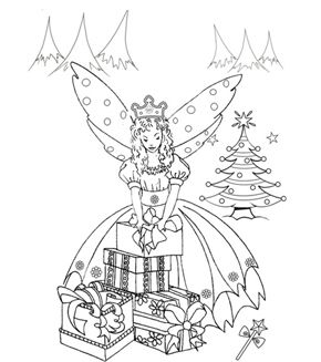 free online candy cane colouring page kids activity sheets christmas colouring pages make. Black Bedroom Furniture Sets. Home Design Ideas