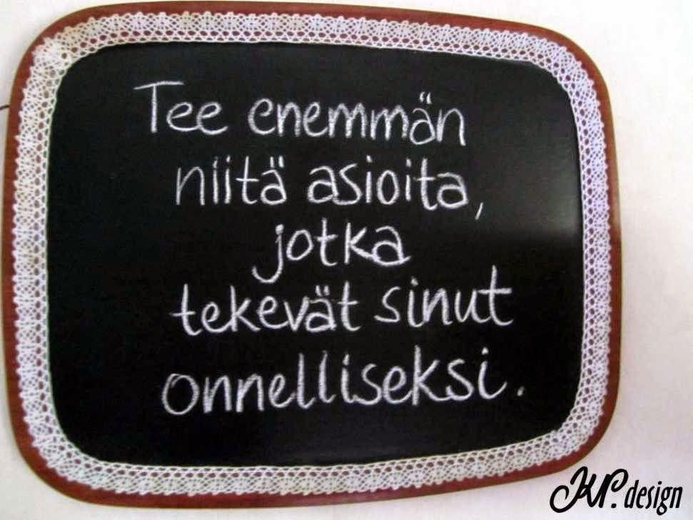 www.kirsinbloki.blogspot.fi: Vähän kierrätystä, vähän tuunausta...