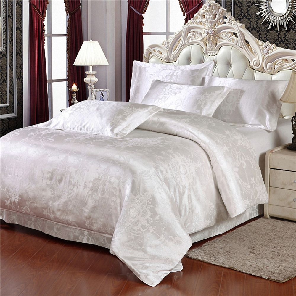 Bed sheets for wedding - Cheap Bedding India Buy Quality Wedding Spandex Chair Covers Directly From China Wedding Dress Detachable