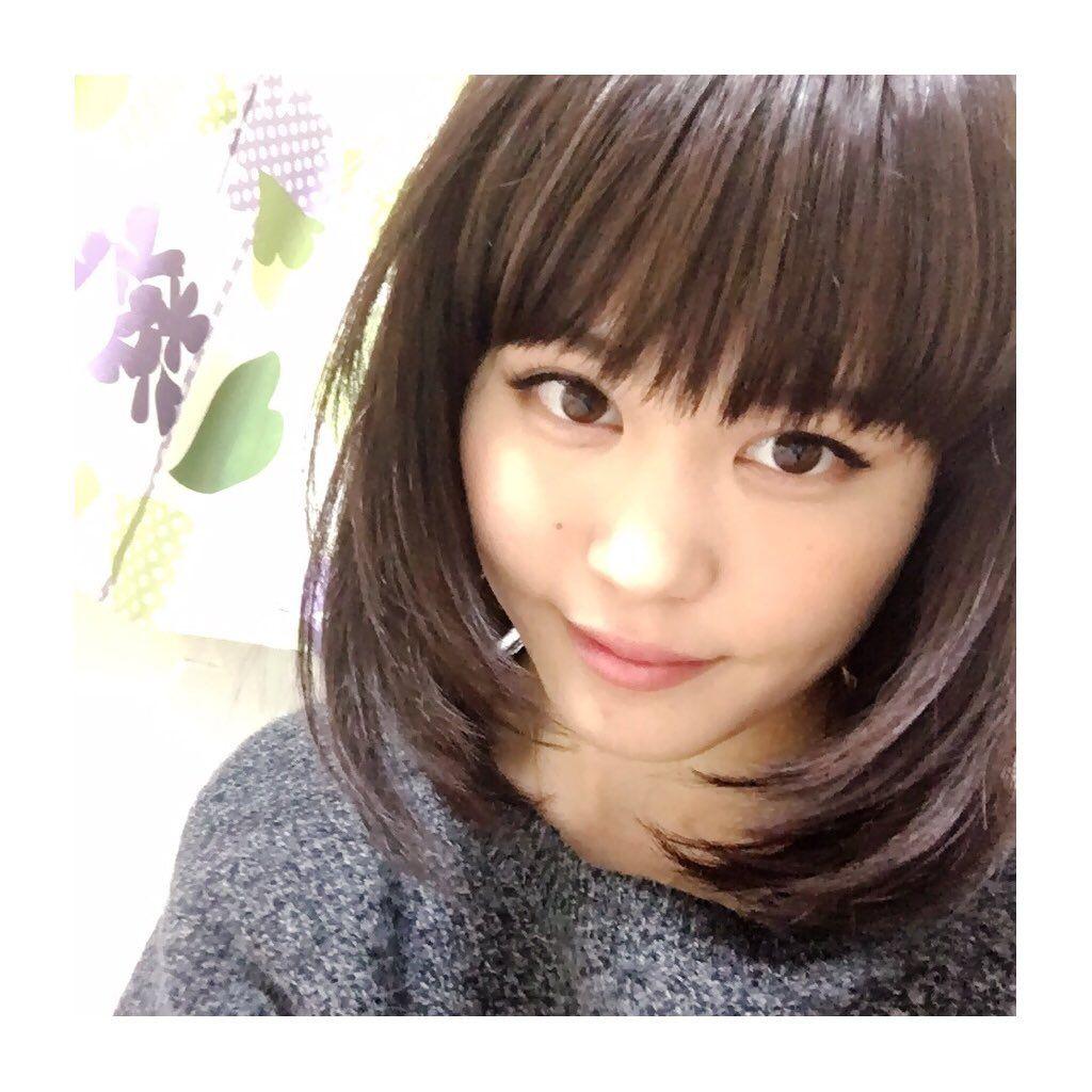 Nao☆@Negicco(@Nao_NGC)さん | Twitter