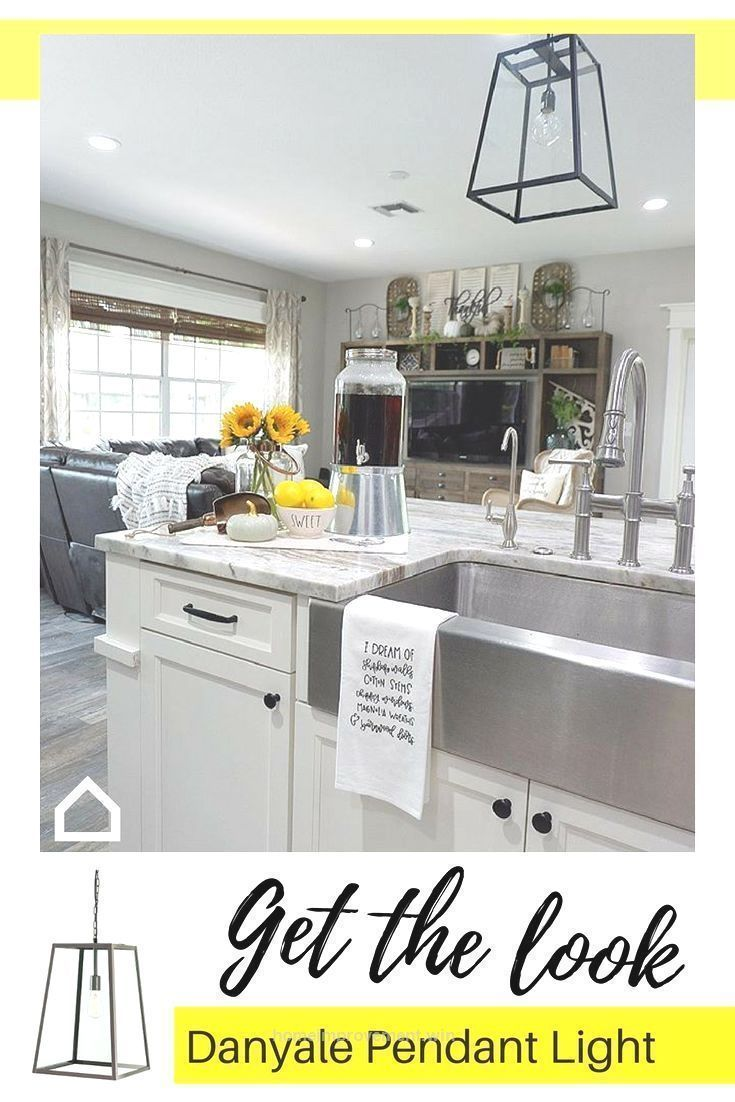 Pin by Ilaya on home improvement ideas | Pinterest