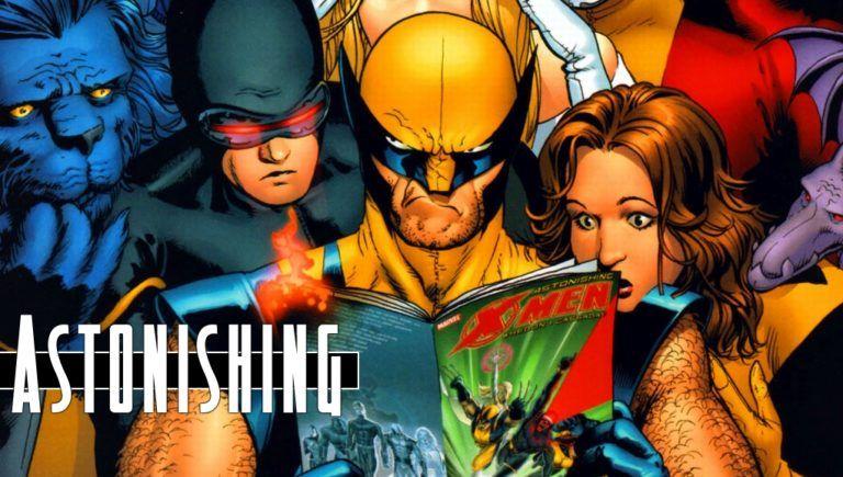 Complete Marvel Reading Order Timeline Comics Through 2019 Comic Book Herald Marvel Reading Order Marvel Comics Star Comics