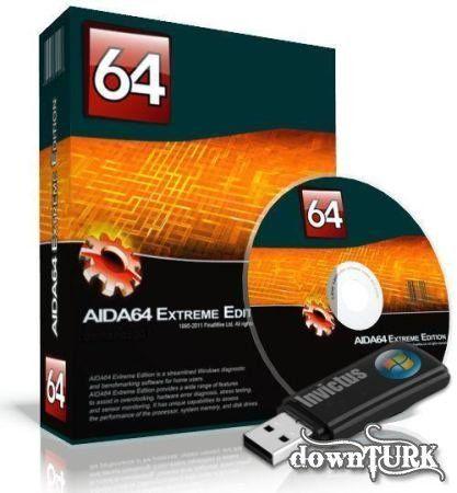 aida64 extreme edition key free