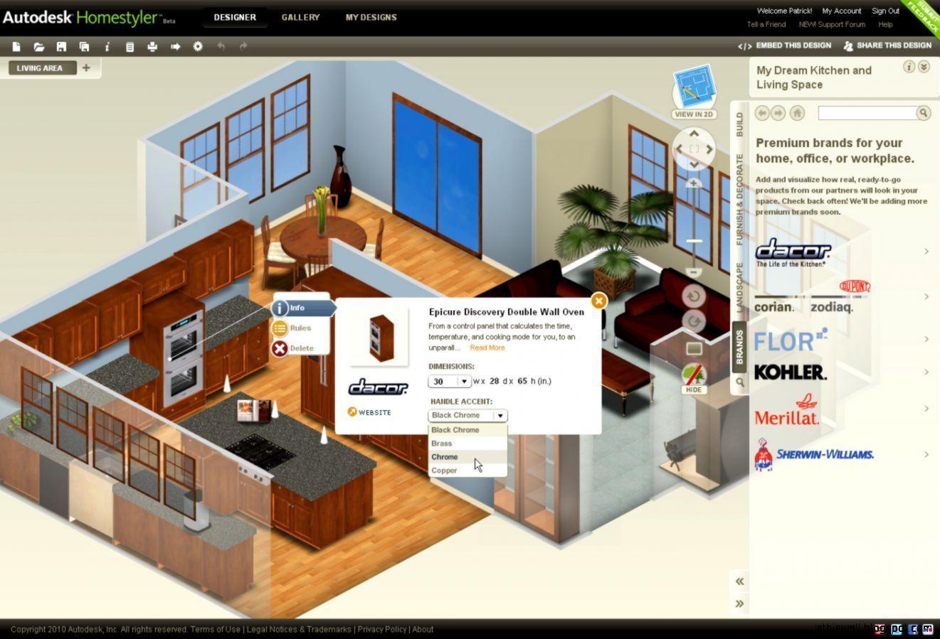Best Free Home Design Program For Mac Review Home Decor