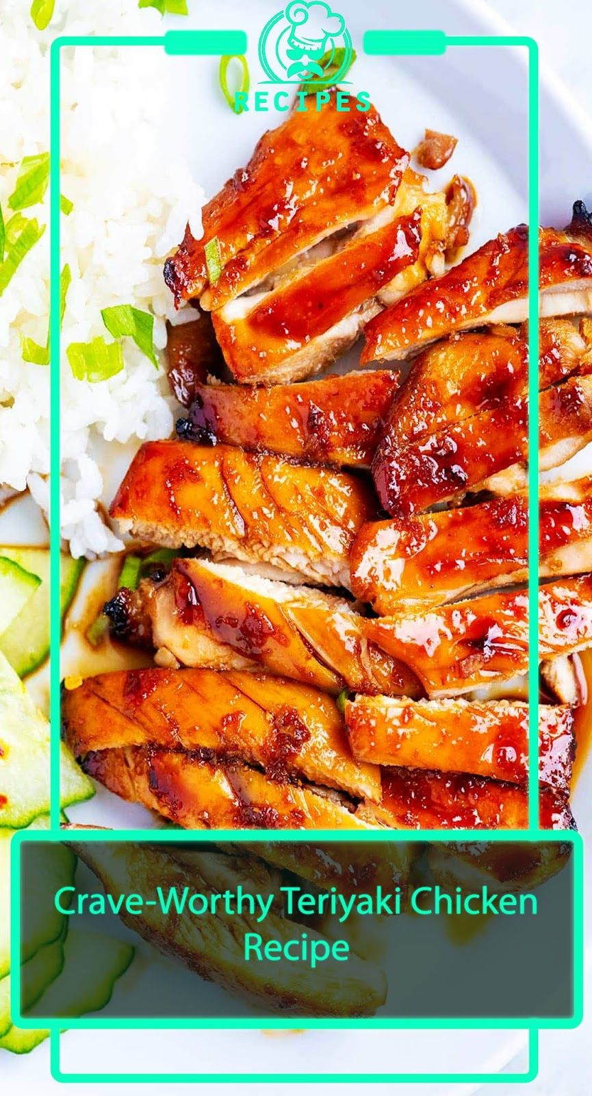 Pin Di Best Food Recipes