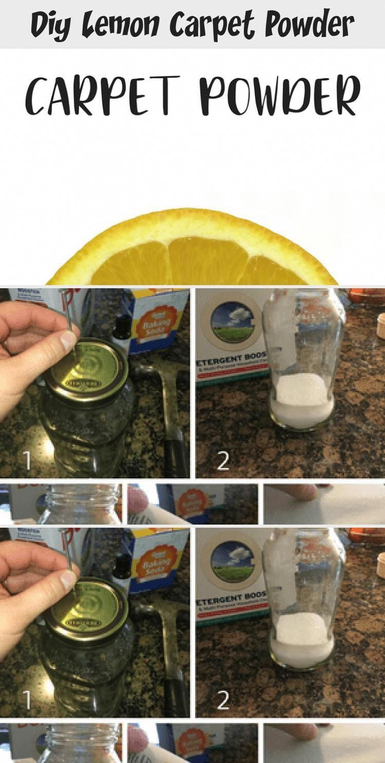 What Occurs After You Place Baking Soda On Your Mattress Armandhammerbakingsodauses In 2020 Carpet Powder How To Clean Carpet Carpet Cleaning Pet Stains
