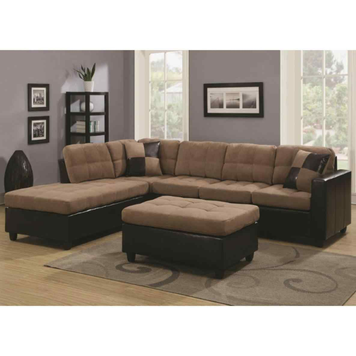 Roselawnlutheran For Nice Cheap Sectional Sofas Sale