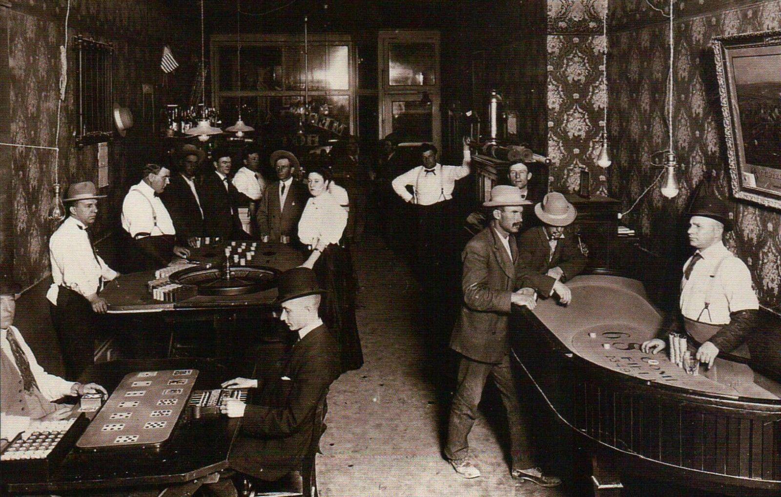 Tim Looneys saloon, Montezuma, Colorado 1880   Old west