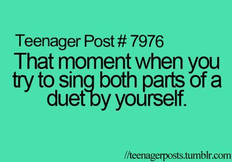 Best Funny Teenager Posts  New Funny Teenager Posts Awkward Moments Songs 20+ Ideas 11