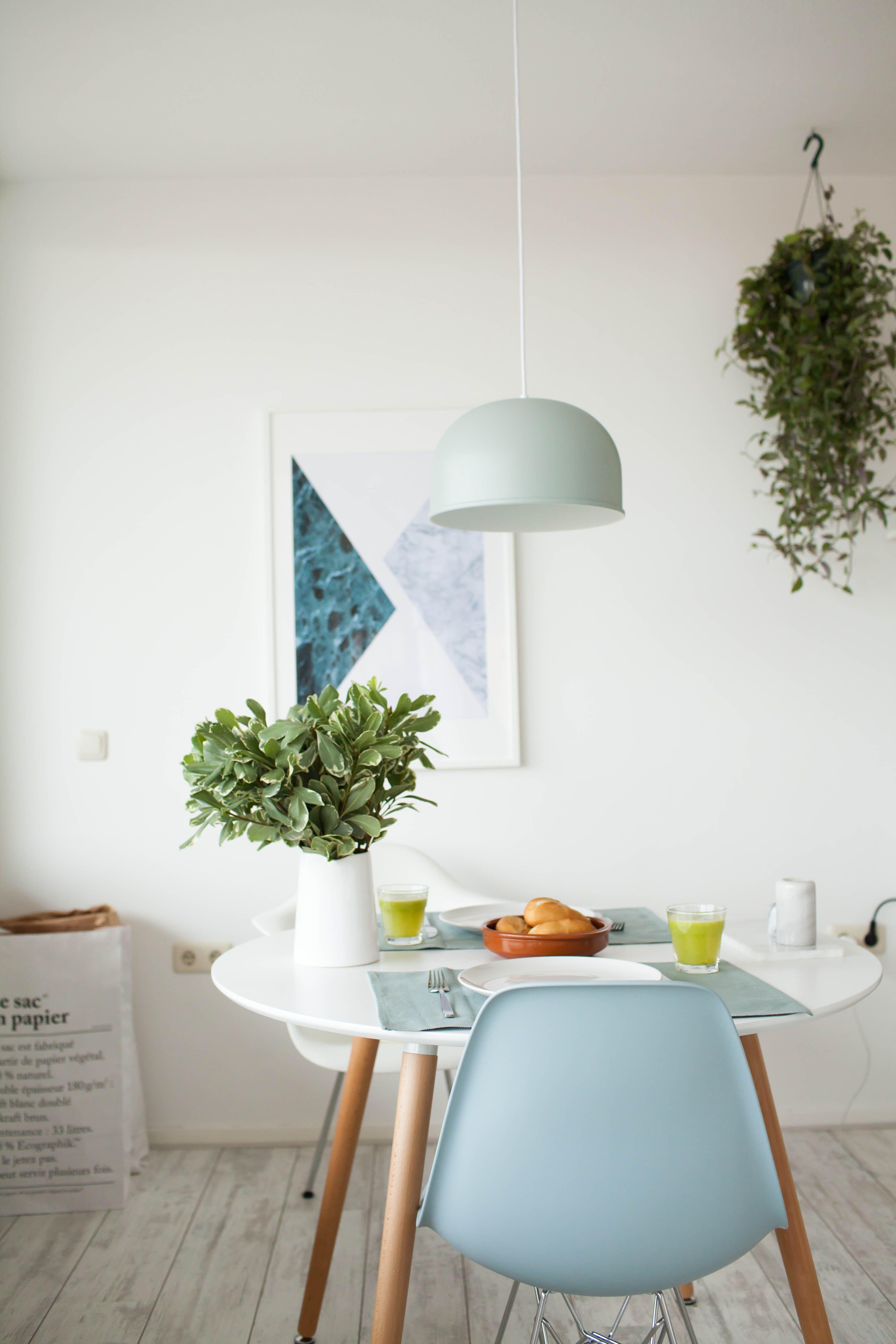 Neue wohnzimmer innenarchitektur pin von bettina brake auf decor u diy  pinterest  esszimmer