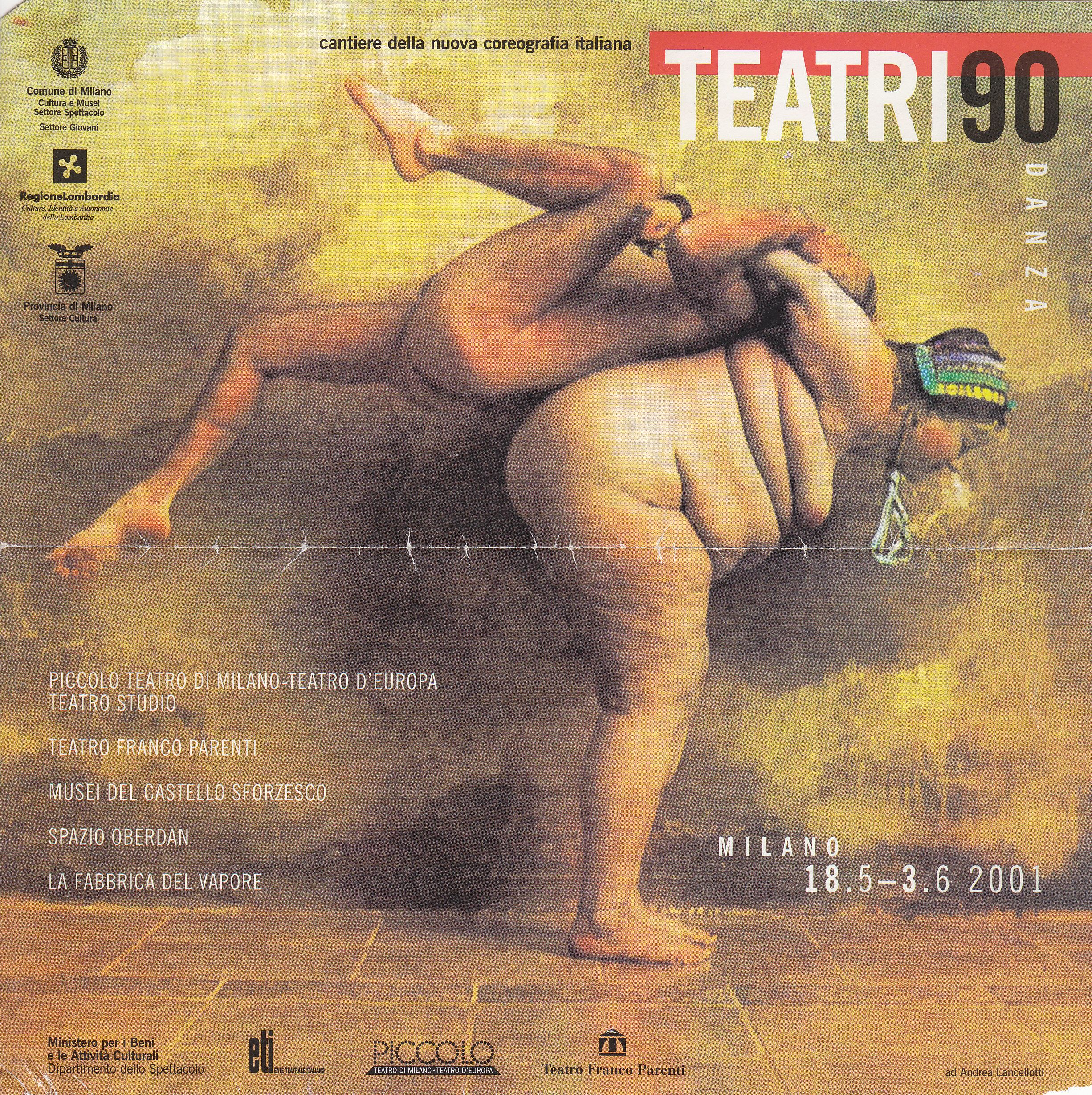 theater folder #fat #turkish #theater #90's