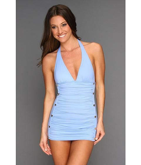 ffb7cd41c2a24 juicy couture #swimwear #swimdress | Fashion I Love! | Swim dress ...
