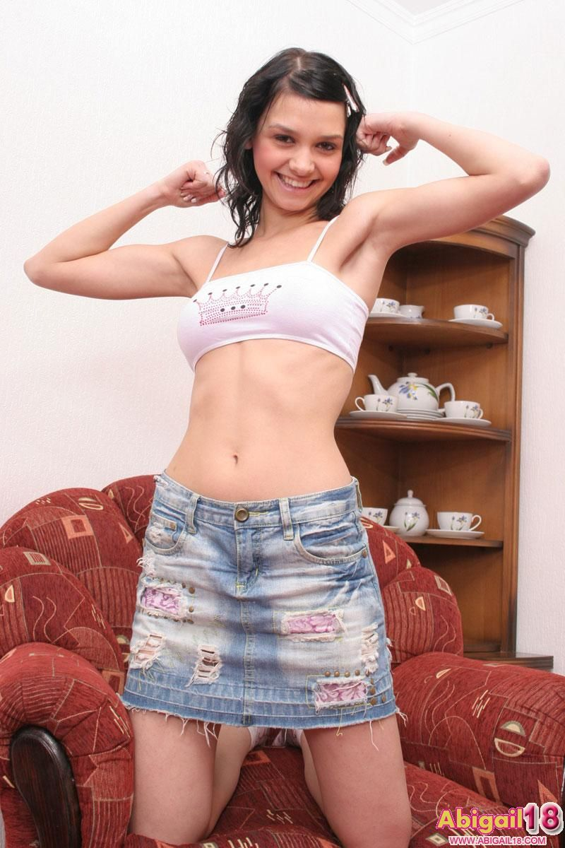 And Nice aftermoon with pregnant milf had good luck