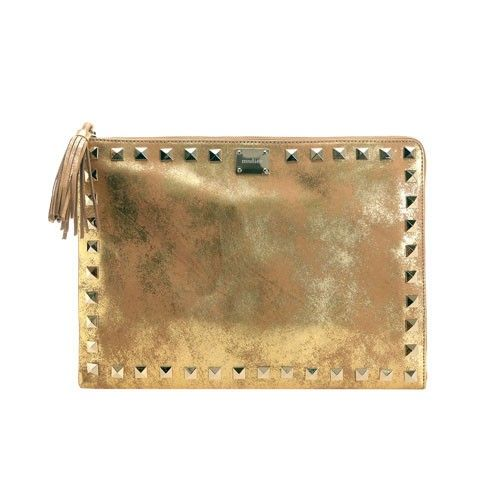http://www.mulier.co.kr/product/detail.html?product_no=27&cate_no=42&display_group=1  gold vintage clutch