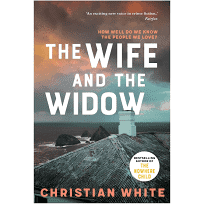 The Wife And The Widow Kmart Google Search Author Quotes Book Summaries Book Club Books