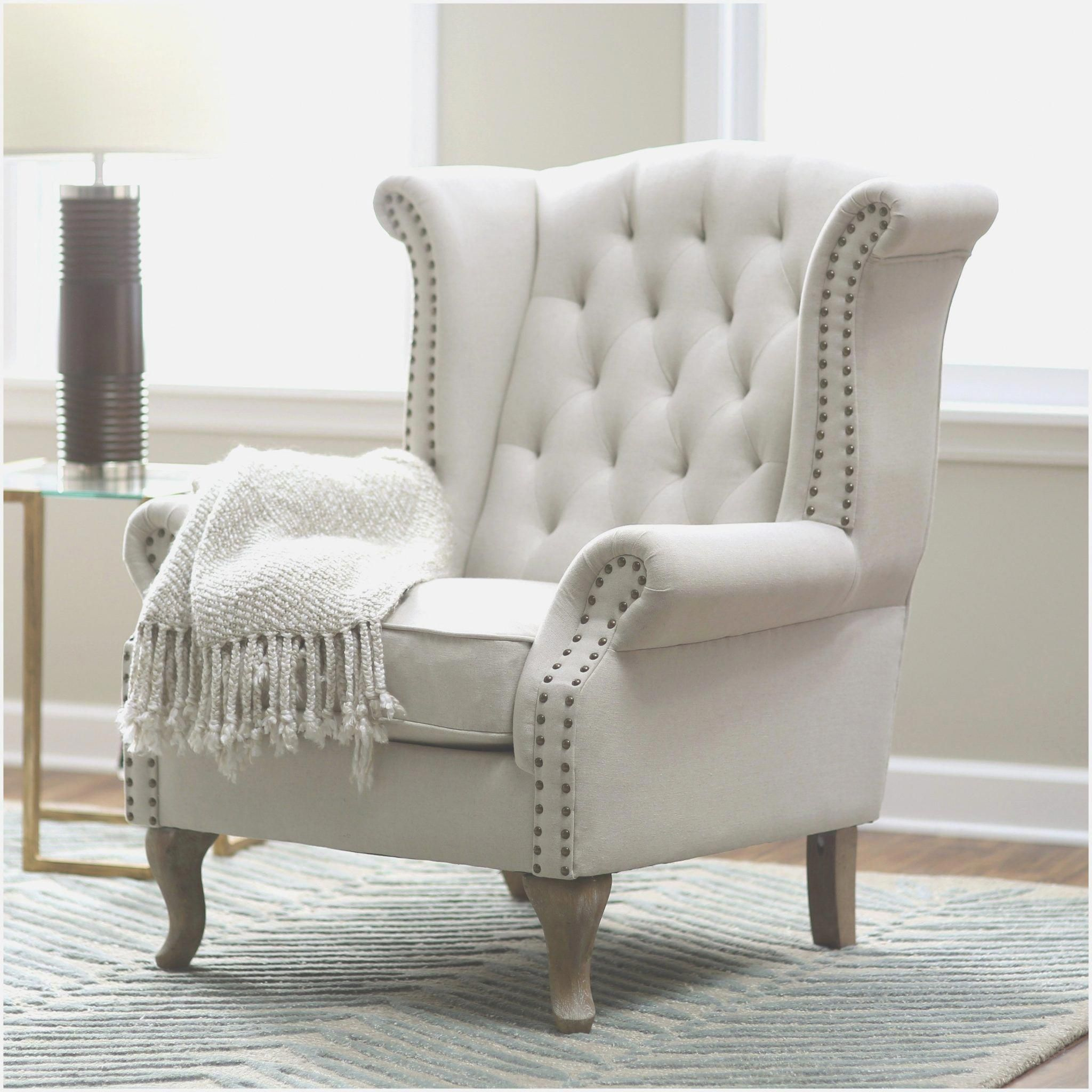 accent chairs with arms clearance white crushed velvet chair covers 99 cent store cheap