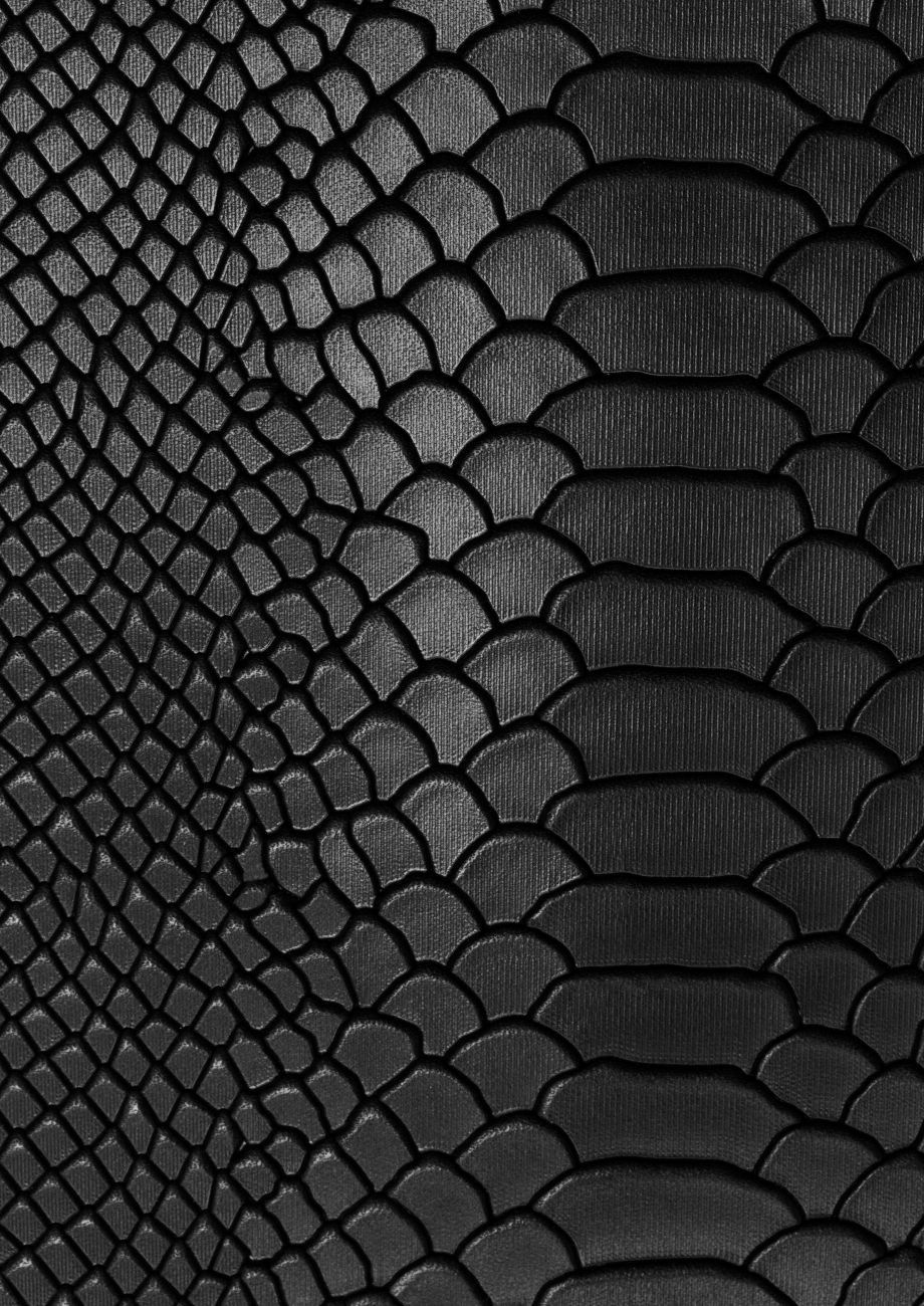 Pattern Black Snake Skin Inspiration In 2019 Texture