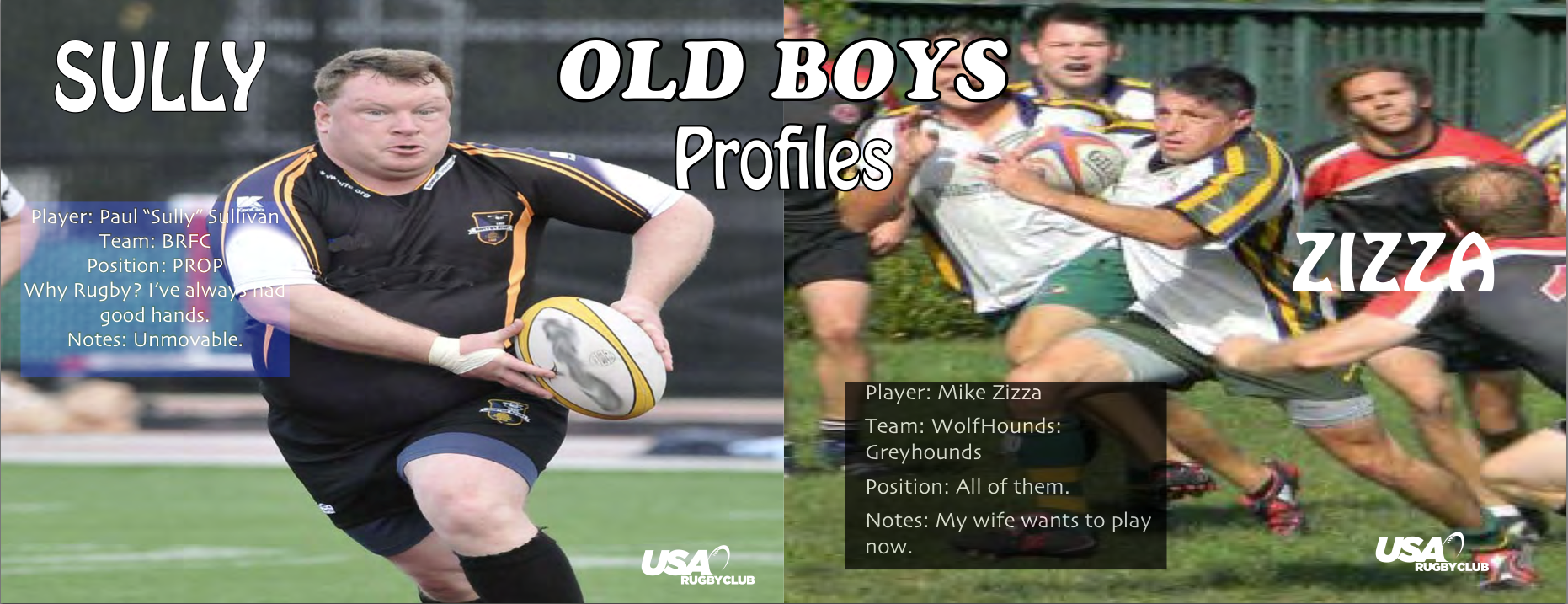 Player And Team Profiles Usarugbyplayer Com Usa Rugby Rugby Players Rugby