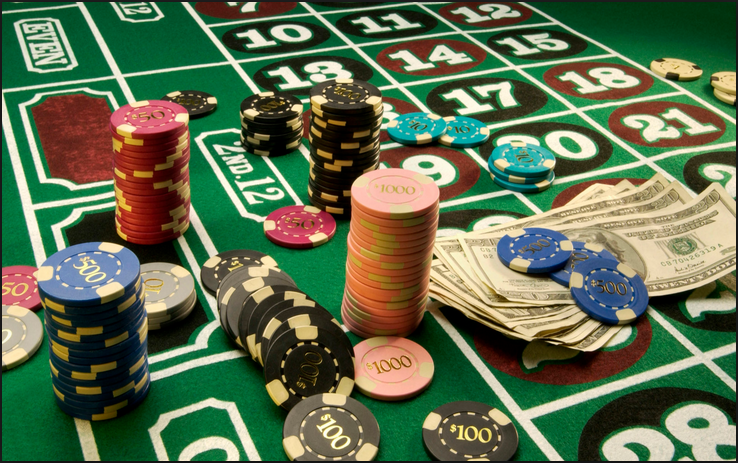 Online gambling message boards 4 queens hotel casino las vegas