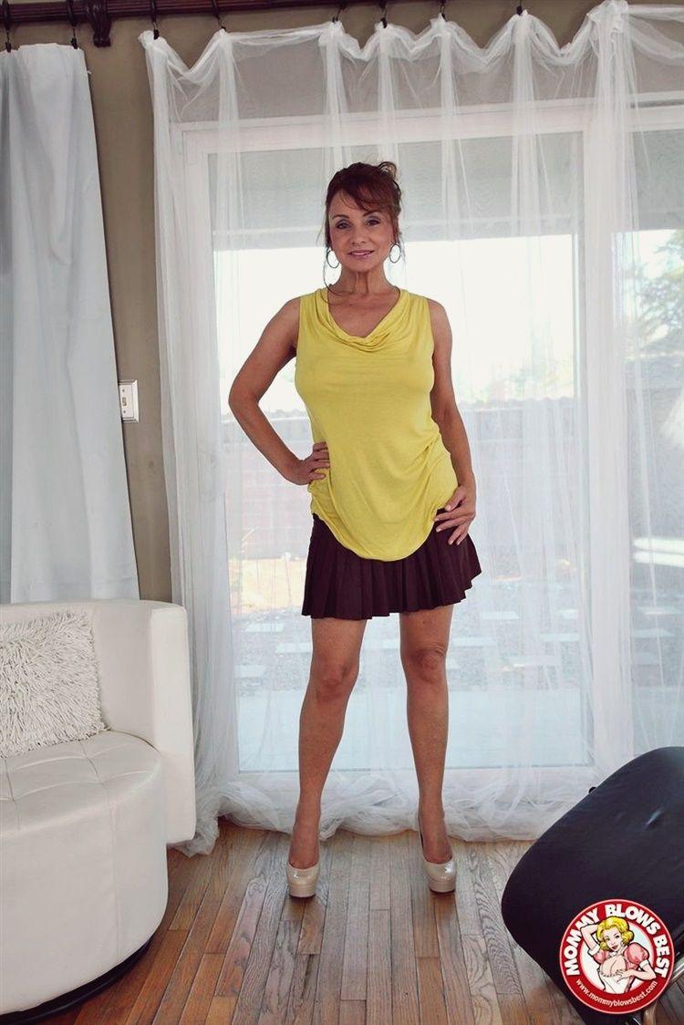 Rebecca Bardoux Nude Photos 47