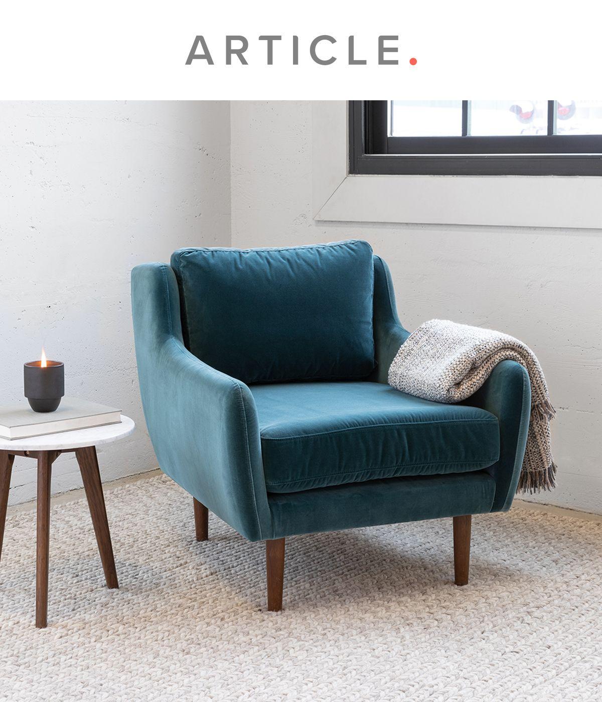 Matrix Pacific Blue Chair In 2020 Blue Chairs Living Room Velvet Chairs Living Room Blue Accent Chairs #turquoise #chairs #for #living #room