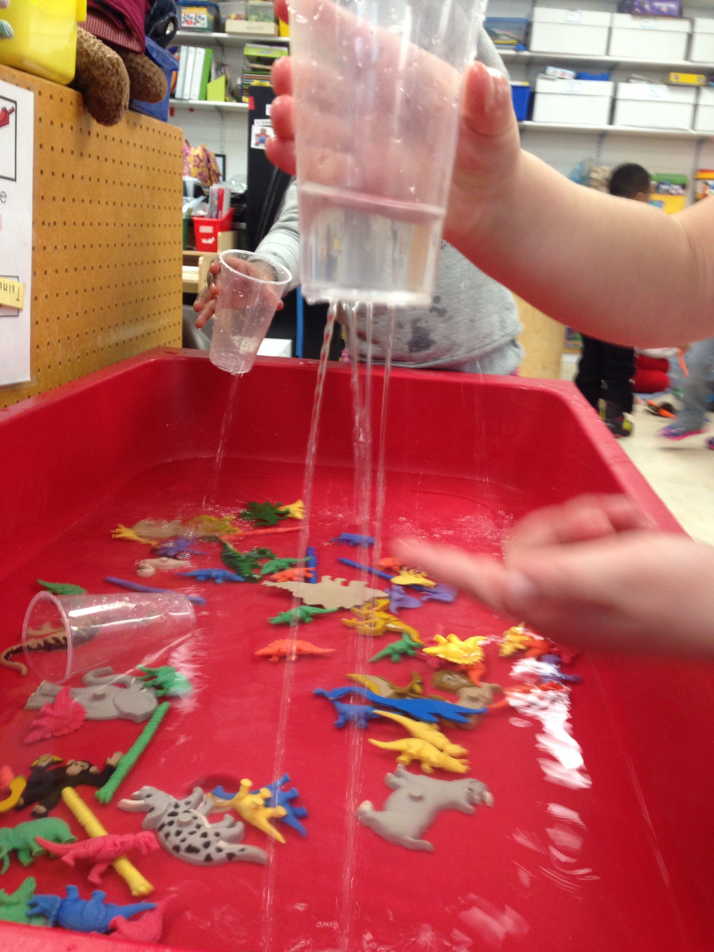 h2o just add water Games for Girls on GirlsGames123, play ...