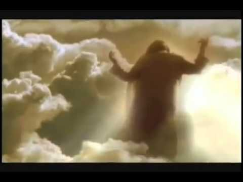 Bible Prophecy - You need to watch this video and You will