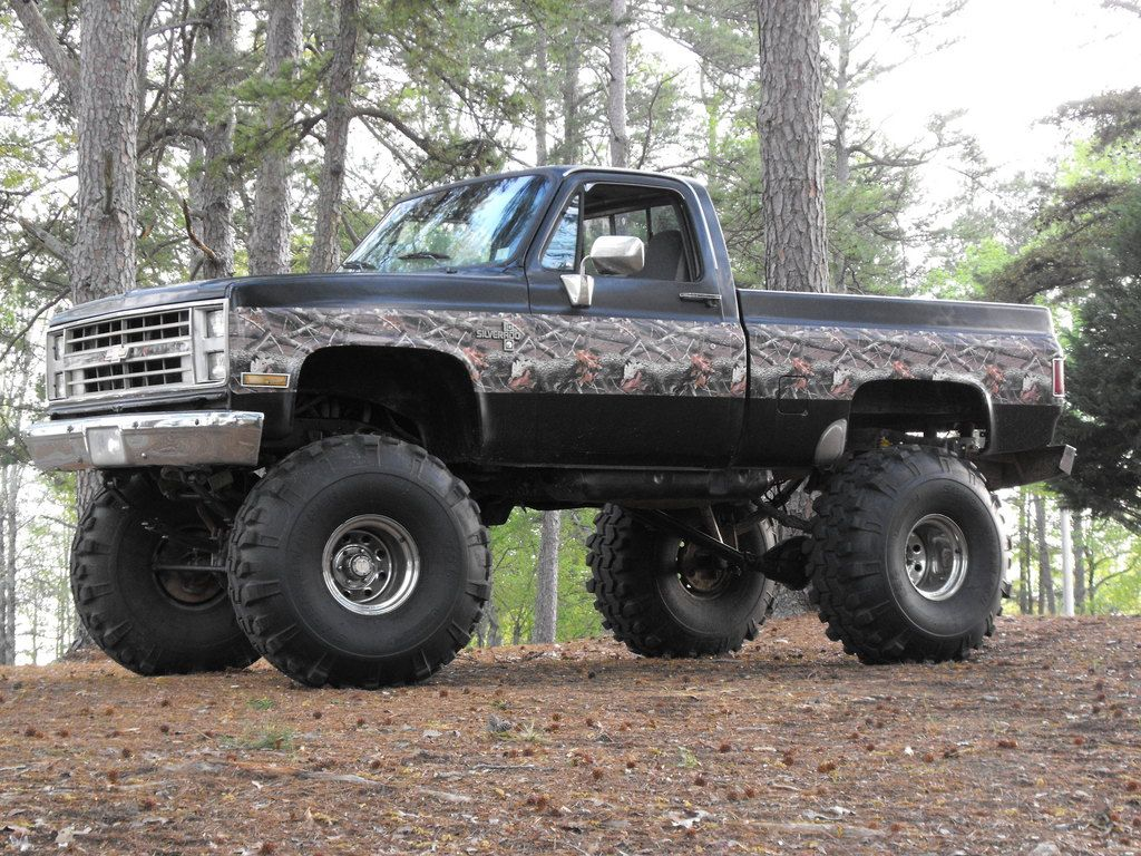 All Chevy 1980 chevy k10 : I want this truck in my drive way so I can drive it anytime I ...