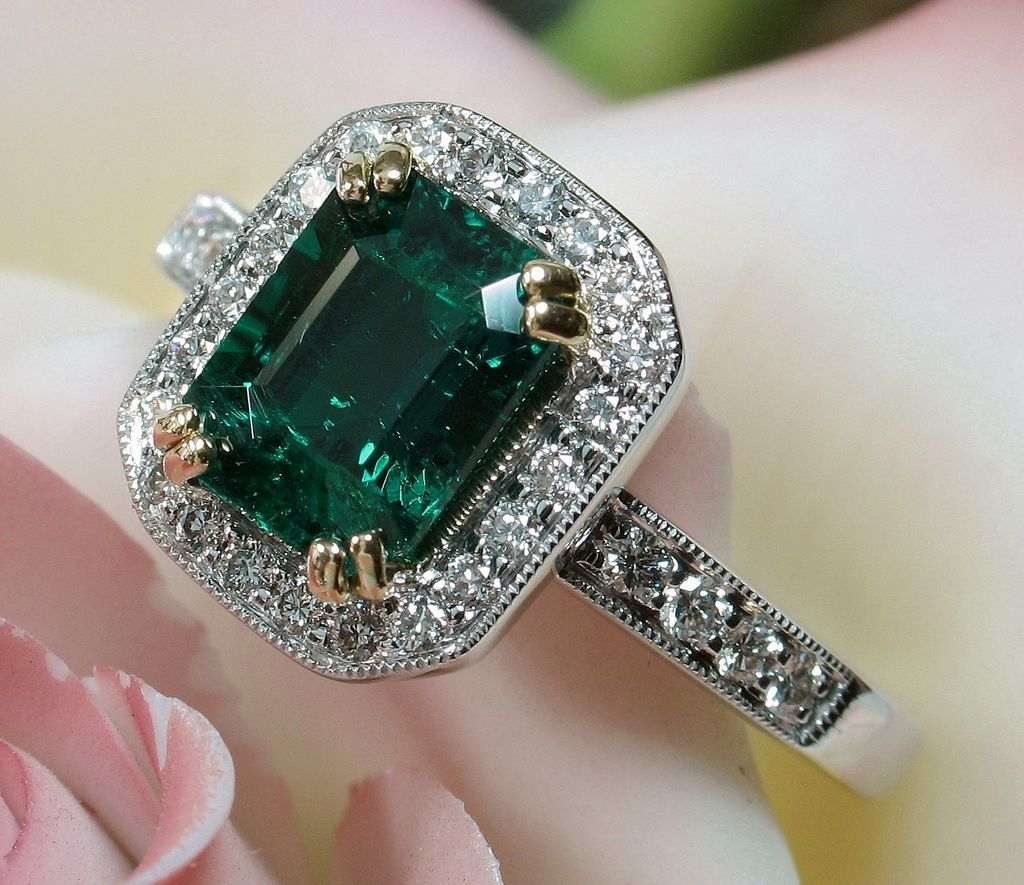 jewelry | Diamond Jewelery Engagement Wedding Rings Earrings ...