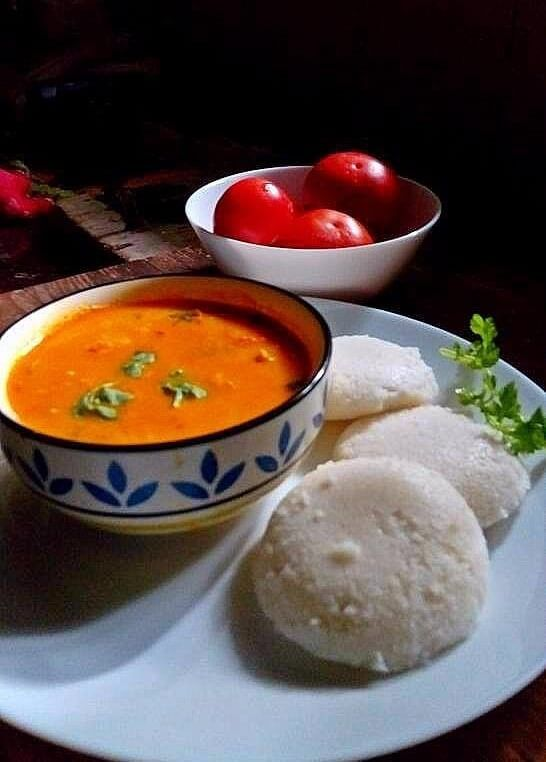 Traditional Indian Vegan Dishes for the festival time These Indian vegan dishes are traditional prepared for the festival time in India ,There are many
