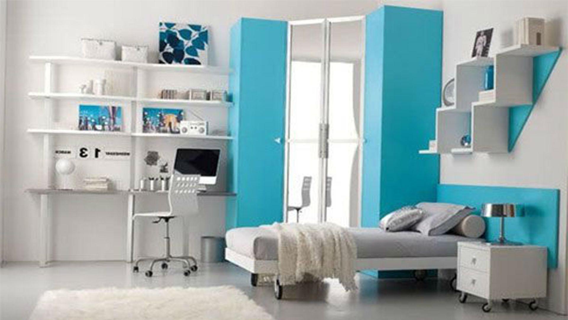 Teen girl bedroom furniture girls teen bedroom pinterest girls