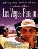 A travers l'épopée à la fois comique et horrible vers Las Vegas du journaliste Raoul Duke et de son énorme avocat, le Dr. Gonzo, évocation caustique et brillante de l'année 1971 aux Etats-Unis, pendant laquelle les espoirs des années soixante ...