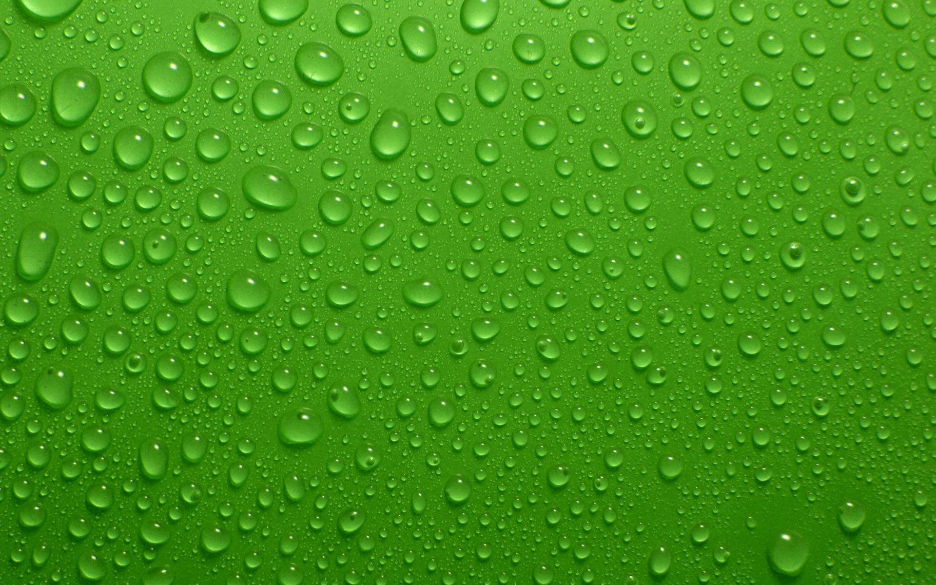 e03a321253f Fondos De Pantalla Agua Para Fondo Celular En Hd 26 HD Wallpapers ...