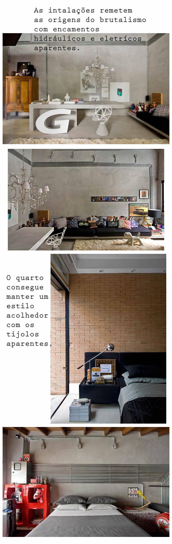 Fonte: http://studiorobertoreis.com.br/wp-content/uploads/2011/12/ARQUITETURA-BRUTALISTA-COMPLETO.jpg