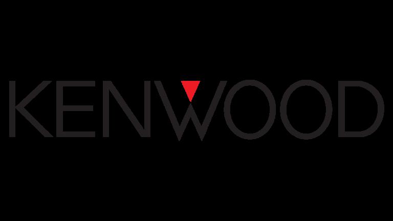 Kenwood Logo Kenwood Logo Appliance Logo Logos