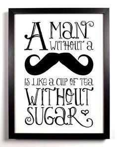 b220f791 Beard are pleasing #beardtshirts #beardsforever   Beard Quotes ...