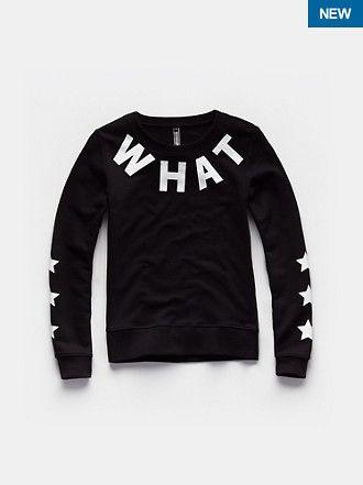 sweaters en hoodies dames