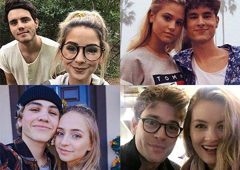 Hannah hart and ingrid nilsen dating confirmed bachelors