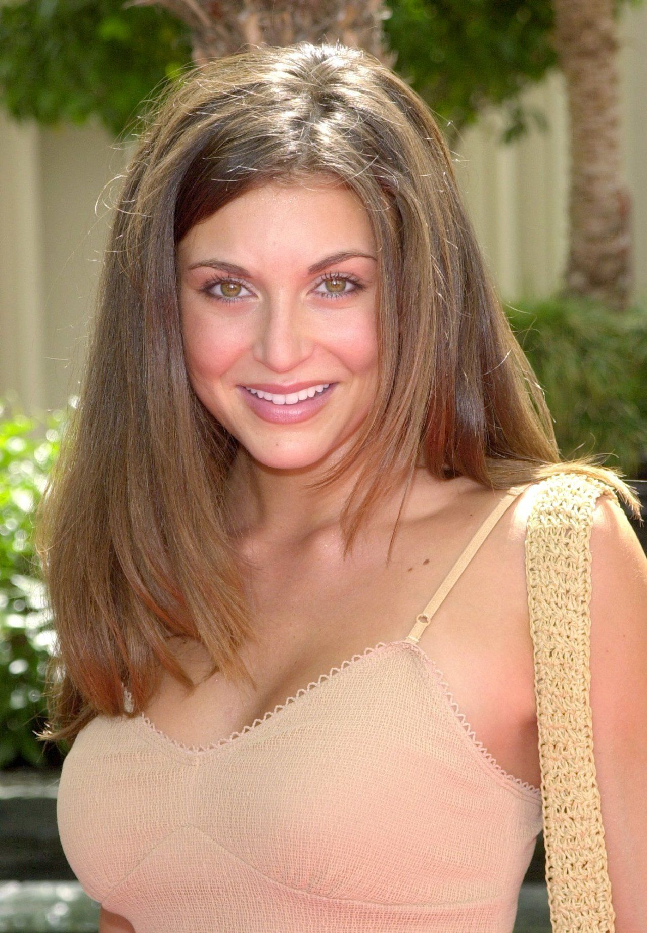 cerina vincent fan site