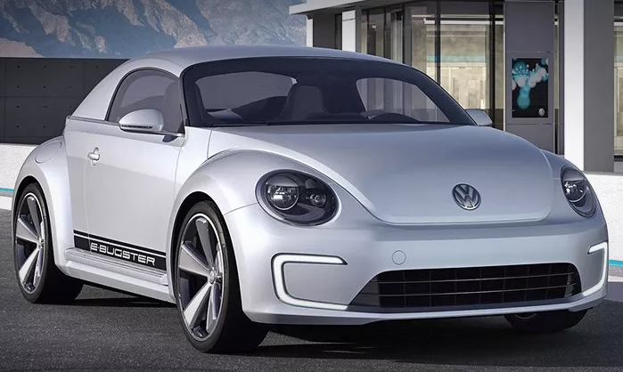 2020 Volkswagen Beetle Engine Specs And Colors Volkswagen Beetle Volkswagen Beetle Convertible Volkswagen