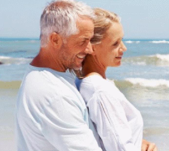 Single senior dating sites kostenlos